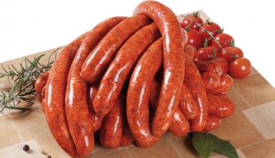 Merguez-authentique-2kg-thumb-390x224