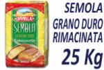 Semola-grano-duro-rimacinata-Divella-kg.25-8005121201000