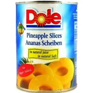 ananas 3kg