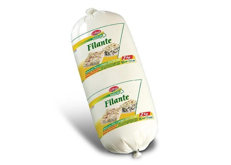 filante