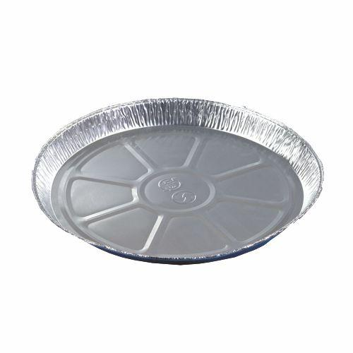 formes-a-pizza-alu-4114566