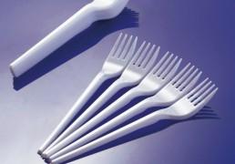 fourchette-plastique-258×180