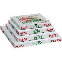 kraft_strong_style_color_b82220_pizza_box_strong