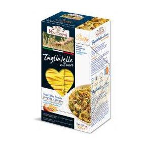montegrappa-tagliatelle-all´-uovo-tp_2316404694957269497vb