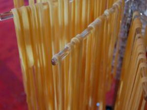 recette-de-base-les-pates-fraiches-jamie-oliver-s-recipe-674037