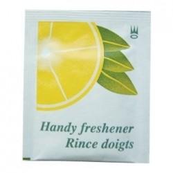 rince-doigts-lingette-citron-140128mm-par-1000-pieces-cuisimat