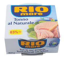 riomarre160gr