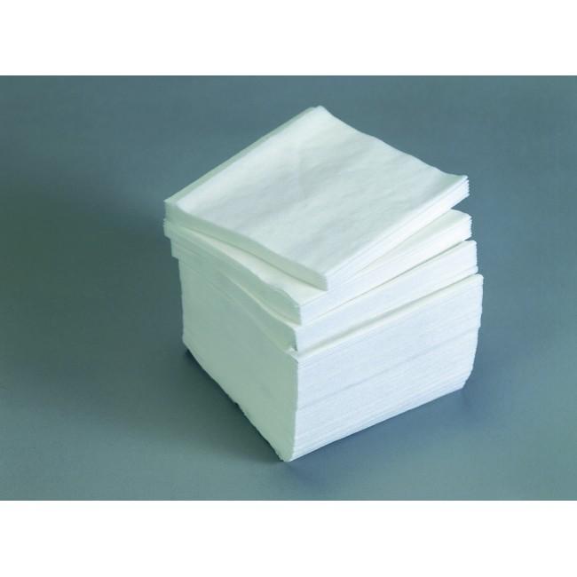 serviettes-en-papier-snack-carton-de-10-x-500-pieces