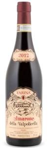 223821-remo-farina-amarone-della-valpolicella-classico-2012-bottle-1450349596