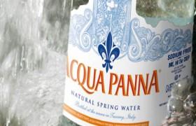 ACQUA-PANNA-1-280×180