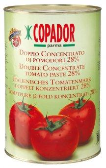 Copador-Parma-Italienisches-Tomatenmark-4250ml