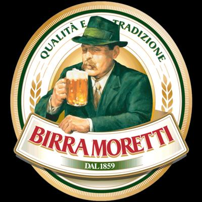 birra-moretti-loves-pizza-customer-contest-21571903