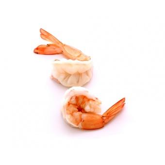 crevettes-decortiquees-1-4