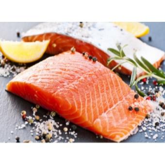 pave-de-saumon