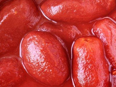 pomodori-pelati